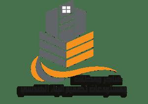 هناجر ومستودعات تصميم البناء الهندسي الرياض Logo